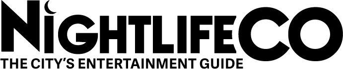 The Nightlife Company Logo