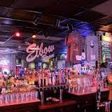 Elbow Room Lounge