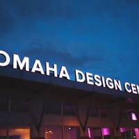 Omaha Design Center