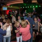 Persuaders at Ozone Wednesday