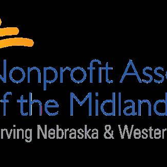 Drive Time Nonprofit Networking