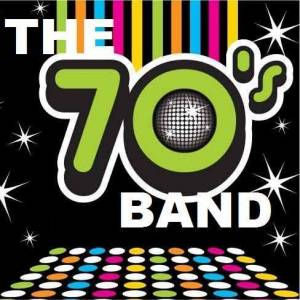 The 70's Band