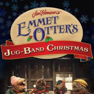 Emmet Otter's Holiday Party at Reverb Lounge