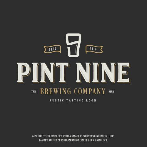 Trivia • Geeks Who Drink Pint Nine