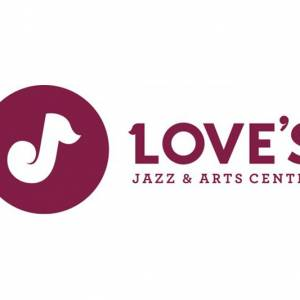 Love's Jazz and Arts Center