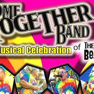 Come Together: A Musical Tribute to The Beatles