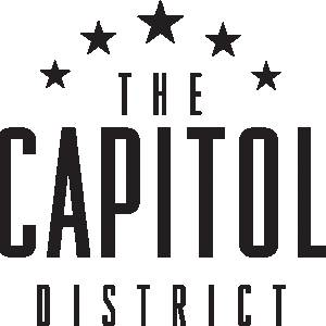 The Capitol District