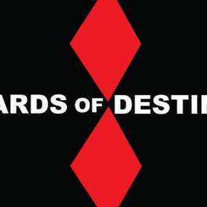 Cards Of Destiny