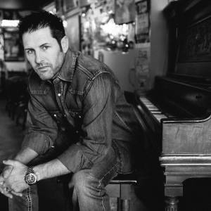 Casey Donahew at The Waiting Room