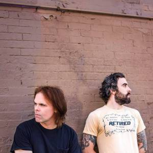 Local H Pack Up The Cats Tour at The Waiting Room