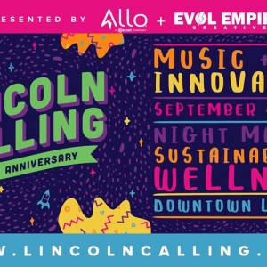 Lincoln Calling Night One