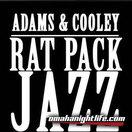 Rat Pack Jazz