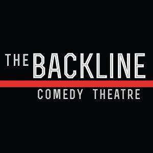 The Backline Comedy Theatre