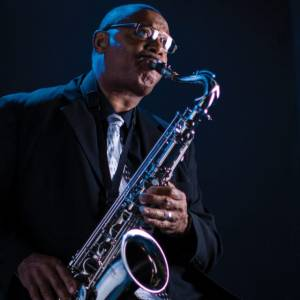 Smooth Jazz with Ed Archibald