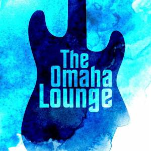 The Omaha Lounge