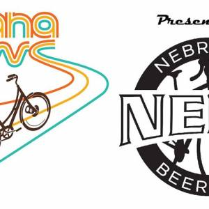 Omaha Brews Tour - Spring 2020