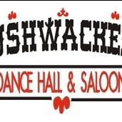 Bushwacker's Saloon
