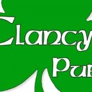 Clancy's 72nd Street