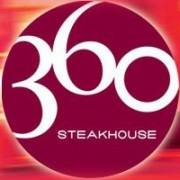 360 Steakhouse