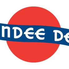 Dundee Dell