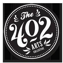 The 402 Arts Collective