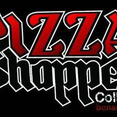Pizza Shoppe Collective