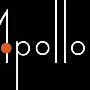 The Apollon