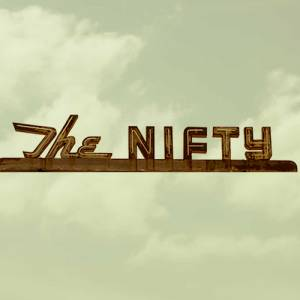 The Nifty Bar
