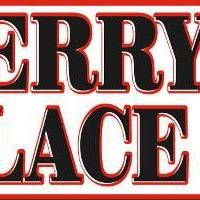 Perry's Place Bar & Grill