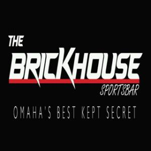 13th Street Brickhouse