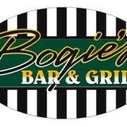Bogie's Bar and Grill (West Omaha)