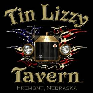 Tin Lizzy Tavern
