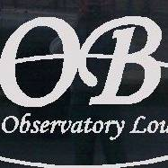 Observatory Lounge