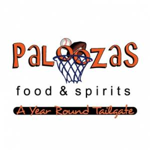 Paloozas Food & Spirits