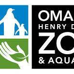 Henry Doorly Zoo & Aquarium