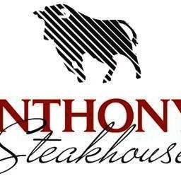 Anthony's Steakhouse