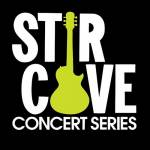 Gin Blossoms & Collective Soul at Stir Cove