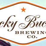 Lucky Bucket Brewing Company