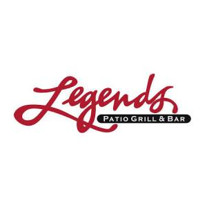 Legends Patio Bar and Grill