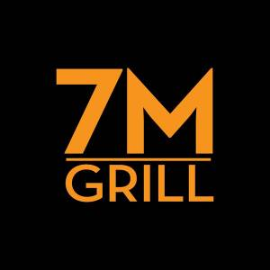 7M Grill