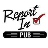 Report In Pub