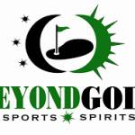 Beyond Golf Sports & Spirits