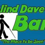 Blind Daves Bar